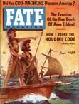 Fate, June 1959
