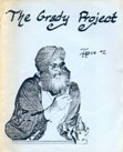 The Grady Project, December 1987