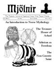Mjölnir, June 1999