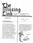 Magickal Link Parody, 1985