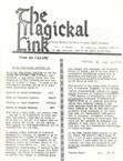 Magickal Link, Volume 5, 1985
