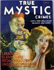 Mystic Magazine, April 1931
