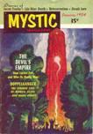 Mystic, January 1954