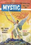 Mystic, May 1954