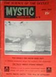 Mystic, April 1955