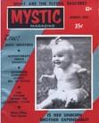 Mystic, August 1955