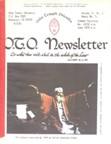 O.T.O. Newsletter, June 1978