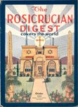 Rosicrucian Digest, October 1929