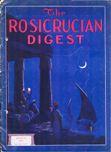 Rosicrucian Digest, March 1931
