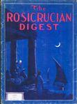 Rosicrucian Digest, April 1931