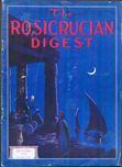 Rosicrucian Digest, September 1931