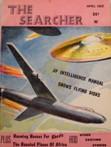 Searcher, April 1962