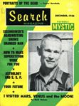 Search, December 1956