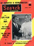 Search, June 1957