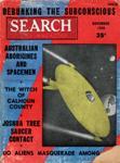 Search, November 1958