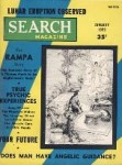 Search, January 1959