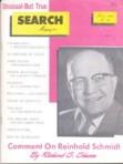 Search, June 1964