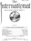 The International, May 1917