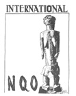 The International, December 1917