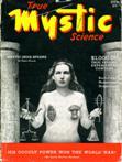 True Mystic Science, December 1938