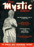 True Mystic Science, July 1939