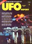 UFO Report, Summer 1975