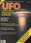UFO Report, October 1977