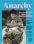Anarchos, Spring 1968