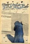 Avatar, September 1, 1967
