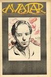 Avatar, February 2, 1968