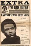 The Black Panther, September 14, 1968