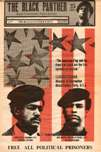 The Black Panther, January 17, 1970