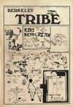 Berkeley Tribe, November 6, 1970