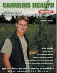 Cannabis Health, November 2002