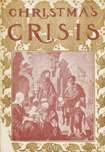 The Crisis, December 1911