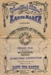 Earthmaker, 1990
