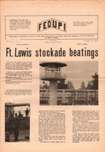 Fed Up, April 28, 1971