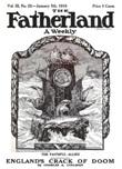 The Fatherland, January 5, 1916
