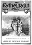 The Fatherland, March 8, 1916