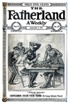 The Fatherland, January 3, 1917