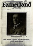 The Fatherland, February 7, 1917
