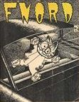 Fnord, 1989