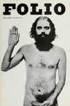 Folio, October 1971