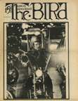 The Great Speckled Bird, December 9, 1968