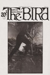 The Great Speckled Bird, April 10, 1972