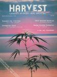 Harvest #1, 1978