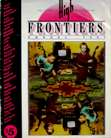 High Frontiers #3, 1986