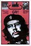 Ink, December 3, 1971
