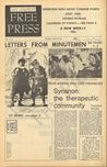 Los Angteles Free Press, August 27, 1964