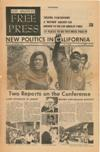 Los Angteles Free Press, October 7, 1966